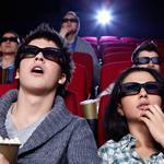 cep-sinemasi
