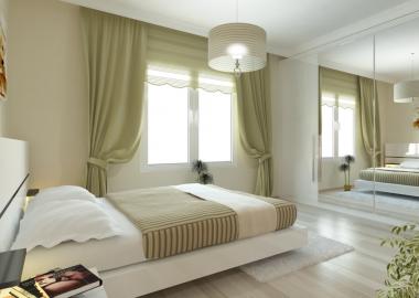 tuana-3-yatak-odasi