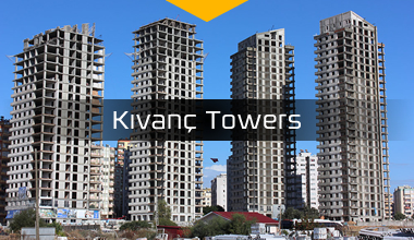 kivanc-towers-santiye