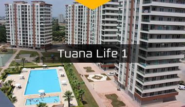 tuana-life-1-santiye