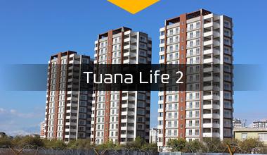tuana-life-2-santiye