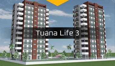 tuana-life-3-santiye